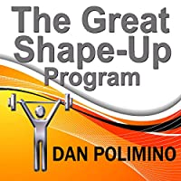 The Great Shape-Up Program audio book