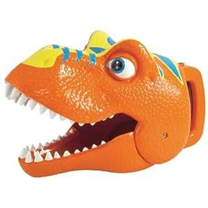 Dinosaur Train Boris Storage Case