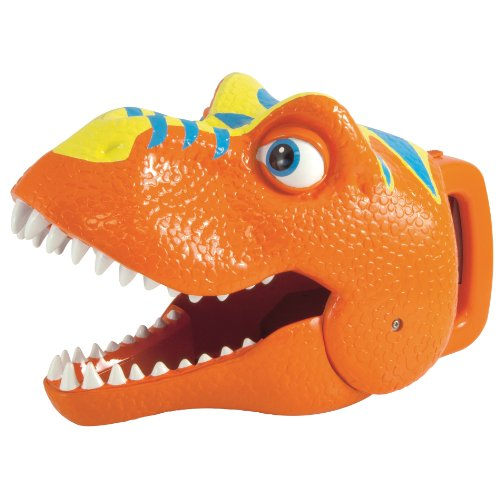 Dinosaur Train Boris Storage Case