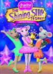 Angelina Ballerina: The Shining Star...