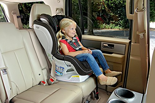 Britax USA Advocate ClickTight Convertible Car Seat Circa