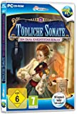 Tödliche Sonate: Ein Dana Knightstone Roman [Edizione: Germania]