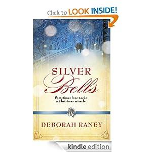Silver Bells (Songs of the season™)