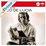 Flamenco Virtuoso (Jazz Club)