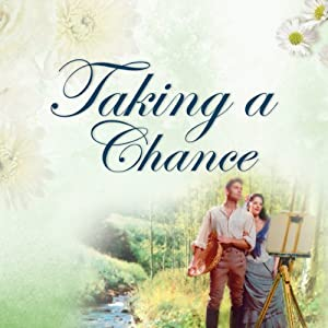 Taking a Chance Audiobook