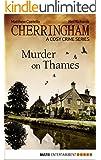 Cherringham - Murder on Thames: A Cosy Crime Series (Cherringham: Mystery Shorts)