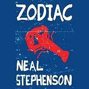 Zodiac | [Neal Stephenson]
