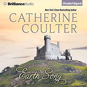 Earth Song: Medieval Song, Book 3 | [Catherine Coulter]