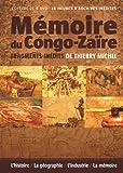echange, troc Mémoire du Congo-Zaïre