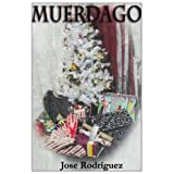 Muerdago