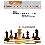 The Developer's Code: What Real Programmers Do | Ka Wai Cheung