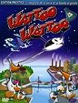 Wattoo Wattoo - L'int�grale de la s�r...