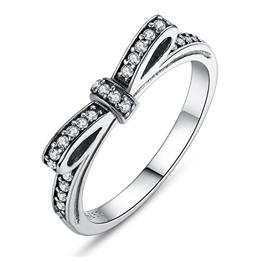bamoer-925-sterling-silver-sparkling-cz-gemstone-bow-promise-ring-silver-infinity-romantic-love-jewe
