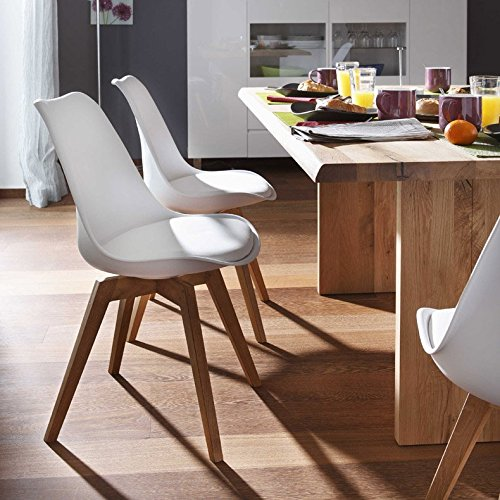 mmilor-tulip-dining-chair-office-chair-with-solid-legs-padded-designer-replica-x-2-set-white