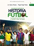 Historia Del Futbol (Clio. Cr�nicas d...