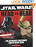 Star Wars: Head to Head