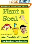 Plant a Seed and Watch it Grow! (Perf...