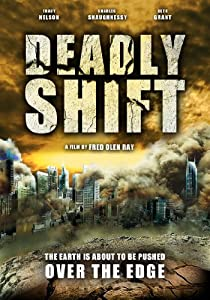 The Deadly Shift