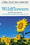Wildflowers (A Golden Guide from St....