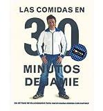 Jamie's 30-Minute Meals Jamie Oliver