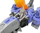 投げ売り堂(フィギュア) - トランスフォーマー レジェンズシリーズ LG23 ガルバトロン_03