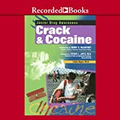 Crack and Cocaine | [Linda Bayer]