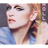 Hollywood [CD 1]