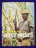 Let's visit the West Indies