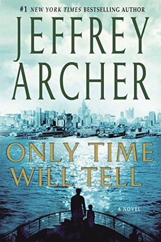 The Clifton Chronicles: Best Kept Secret 3 by Jeffrey Archer (2013, Paperback)