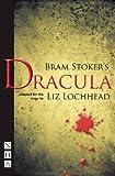 Bram Stoker Dracula (NHB Modern Plays)