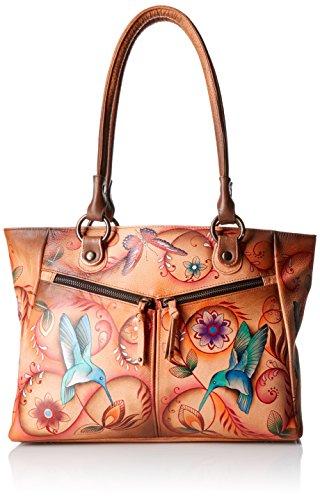 anuschka-hand-painted-luxury-562-leather-handbag-large-shopper-tote-flying-jewels