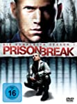 Prison Break - Die komplette Season 1...
