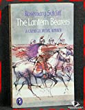 The Lantern Bearers (0140312226) by Rosemary Sutcliff