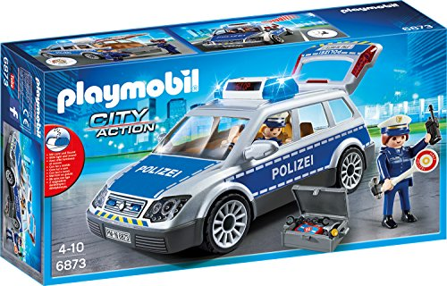 playmobil-6873-polizei-einsatzwagen