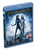 echange, troc Underworld 3 [Blu-ray] [Import anglais]