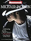 Newsweek Special Issue - Michael Jackson