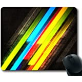 Masters?edition?mouse pad,?mouse pad