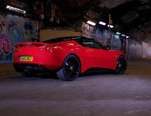 classic-und-muscle-car-anzeigen-und-auto-art-lotus-evora-sport-racer-2013-auto-art-poster-kunstdruck