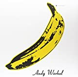 The Velvet Underground & Nico (Vinyle)