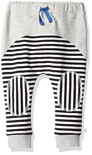 Rosie Pope Baby Boys Contrast Sweatpants