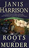 img - for Roots of Murder (Gardening Mystery) book / textbook / text book