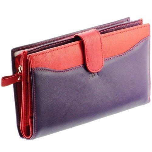 portefeuille-femme-portefeuille-en-cuir-a8092-compagnon