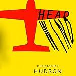 Headwind | Christopher Hudson