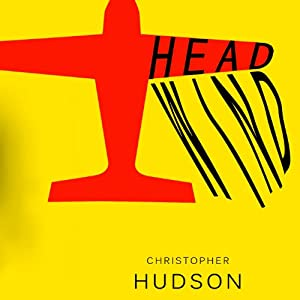 Headwind Audiobook
