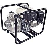 Powermate PP0100364 Semi Trash Pump, 2-Inch
