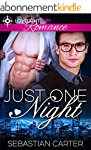 Just One Night (English Edition)