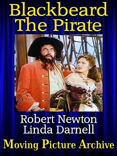 blackbeard-the-pirate-1952-color