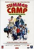 Summer Camp - Primi Amori, Primi Vizi, Primi Baci