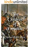 The Children of Evrathia