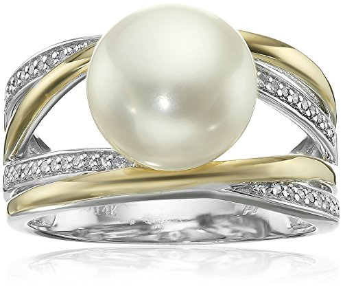 sg-sterling-silver-and-14k-yellow-gold-freshwater-cultured-pearl-diamond-ring-1-10cttw-i-j-color-i2-
